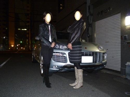 2010エテルニテ カイエン 001.JPG