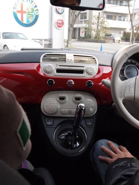 2010チンク 001.JPG