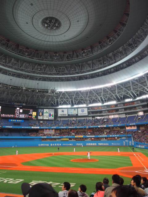 2010プロ野球 005.JPG