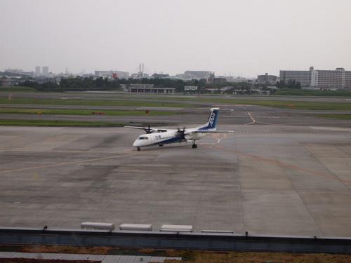 2010大掃除 015.JPG