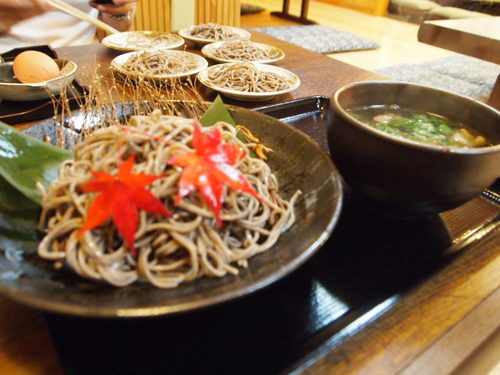 2010篠山 008.JPG