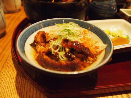 2010GS名古屋 016.JPG