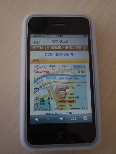 2010i phone 002.JPG