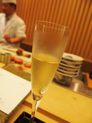 2011 さいき マツタケ 003.JPG