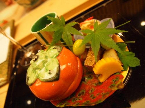 2011 さいき マツタケ 004.JPG
