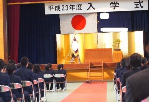 2011 入学式 004.JPG