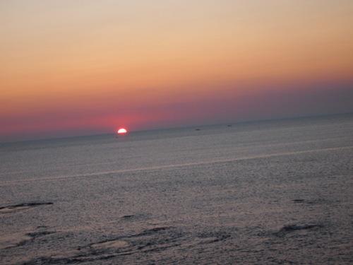 2011 夏 望洋楼 076.JPG