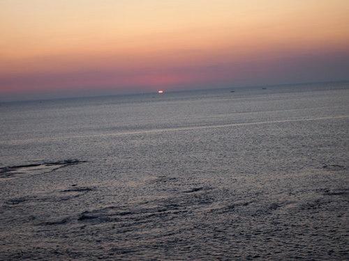 2011 夏 望洋楼 080.JPG