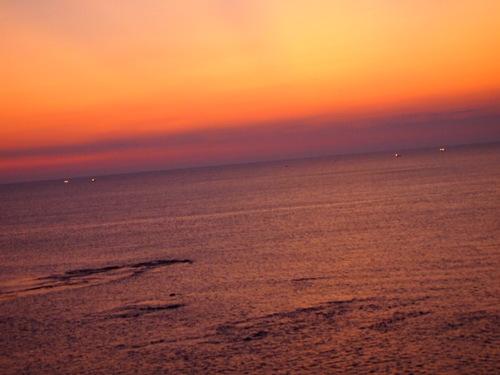 2011 夏 望洋楼 086.JPG