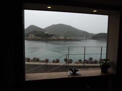 2011 広島 宮島 005.JPG