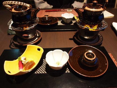 2011 広島 宮島 042.JPG