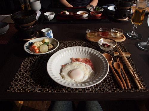 2011 広島 宮島 051.JPG