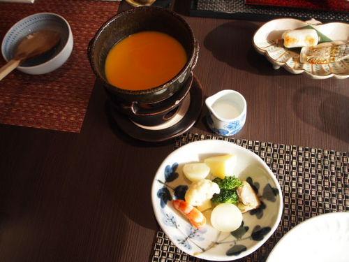 2011 広島 宮島 056.JPG