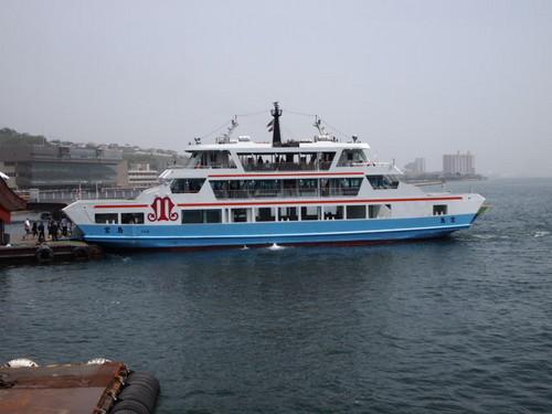 2011 広島 宮島 066.JPG