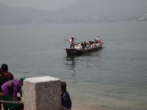 2011 広島 宮島 073.JPG