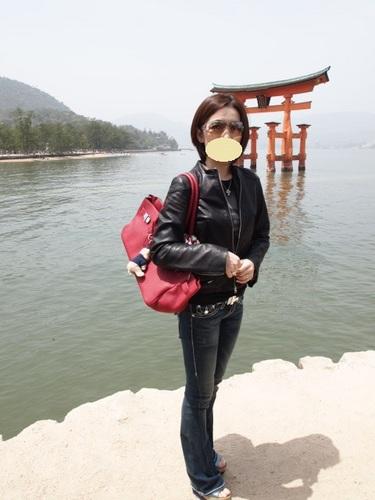 2011 広島 宮島 076.JPG
