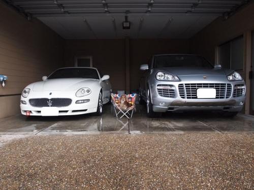 2011 洗車日和 002.JPG