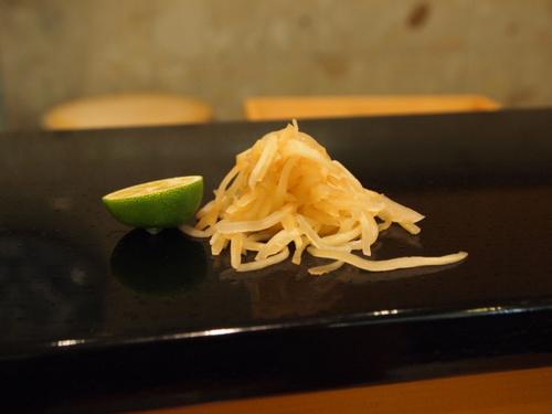 2011 菊水鮓 011.JPG