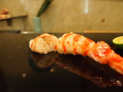 2011 菊水鮓 014.JPG