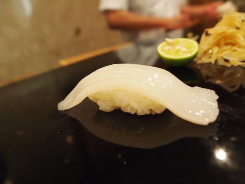 2011 菊水鮓 015.JPG