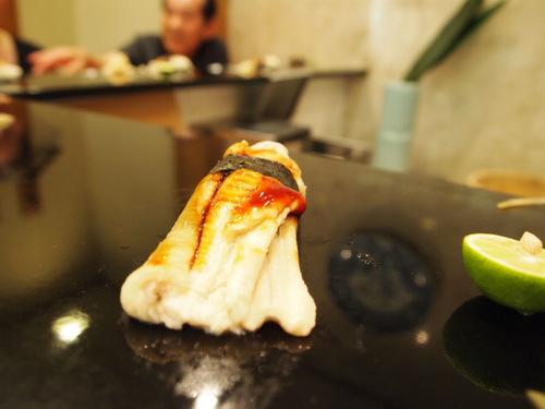 2011 菊水鮓 021.JPG