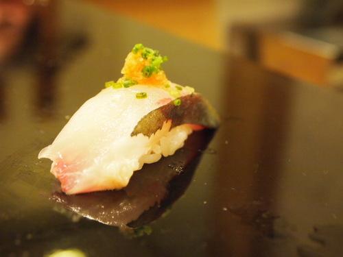 2011 菊水鮓 024.JPG