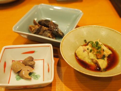 2011 菊水鮓 036.JPG
