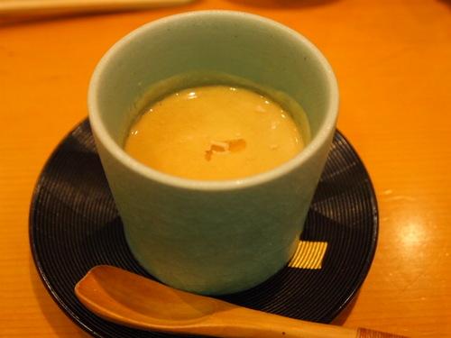 2011 菊水鮓 037.JPG