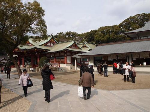 2011 西宮神社 003.JPG