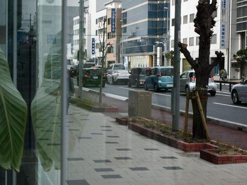 2011 西宮神社 004.JPG
