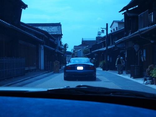 2011 GS会 岐阜 052.JPG