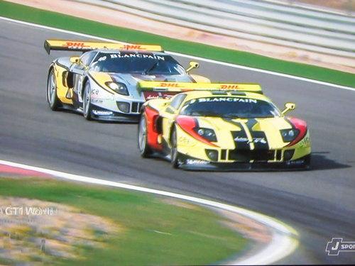2011 GT1 001.JPG