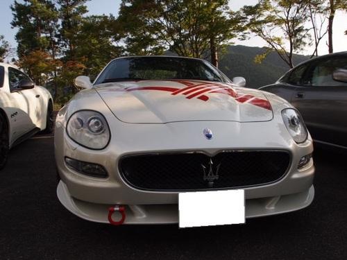 2011 MCJ 川床 012.JPG