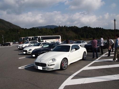 2011 MCJuツーリング アミタ 015.JPG