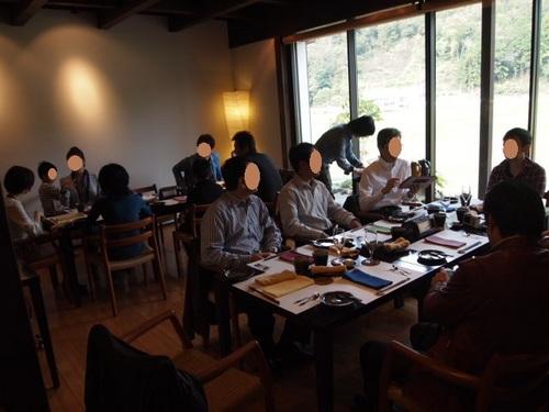 2011 MCJuツーリング アミタ 025.JPG