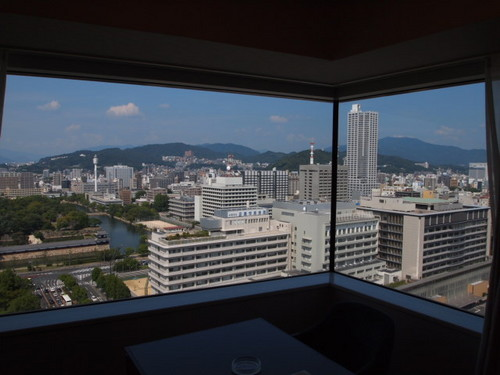 2011 お盆休み 004.JPG