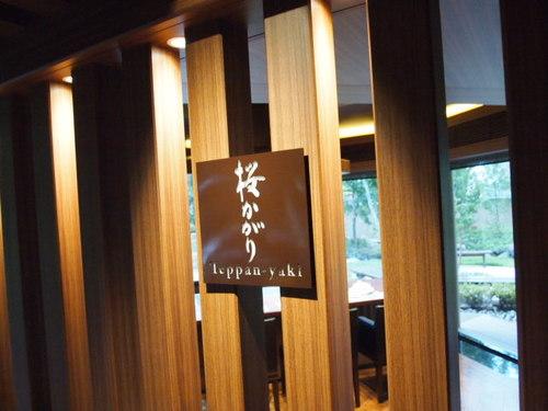 2011 お盆休み 084.JPG