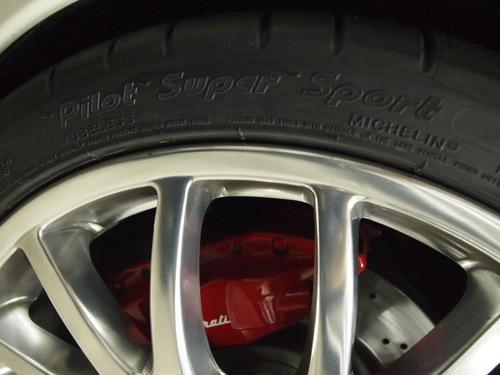 2011 スーパースポーツ 013.JPG