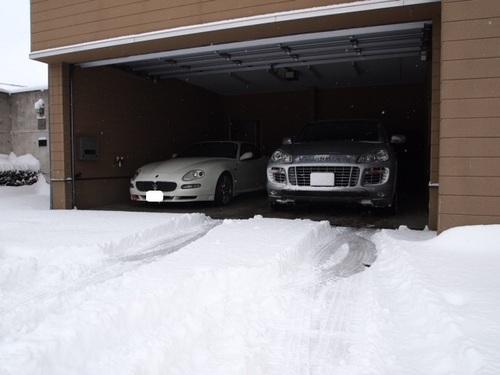 2011 雪 008.JPG