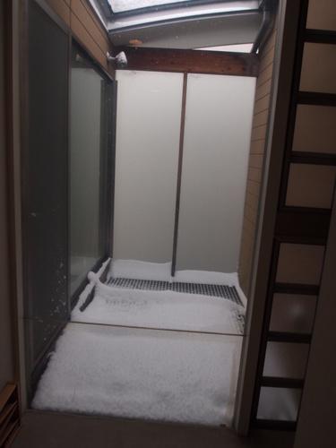 2011 雪 014.JPG
