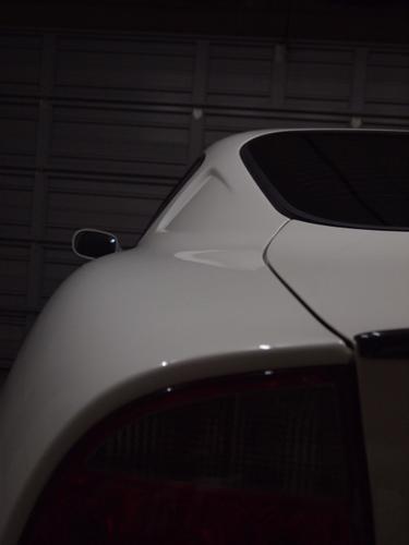 2011 GSガレージ 008.JPG