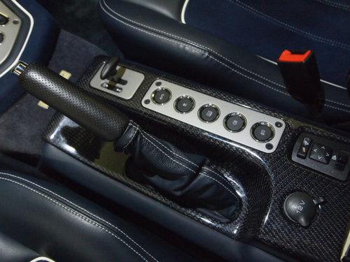 2011 GSガレージ 014.JPG