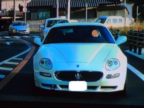 2011 GSビデオ 023.JPG