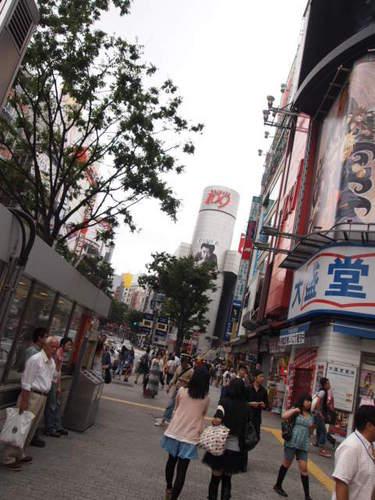 2012東京 004.JPG