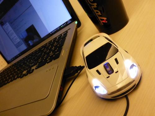 DBSマウス 001.JPG