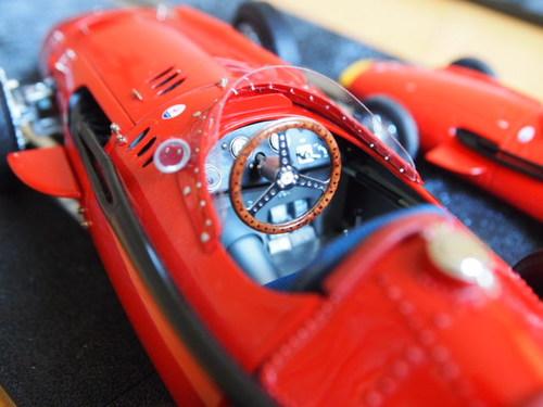 ファンジオ モデルカー 008.JPG