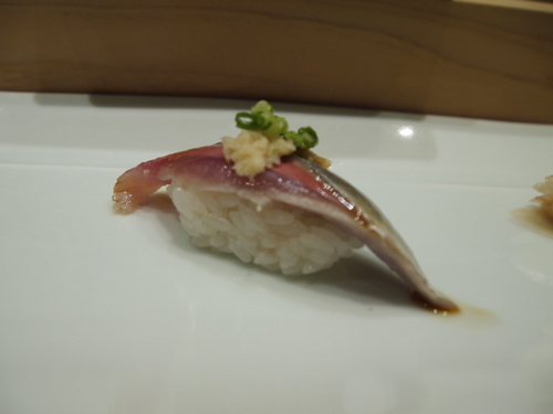 寿司清 004.JPG