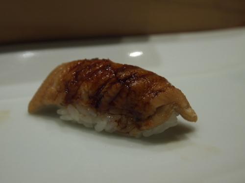 寿司清 008.JPG