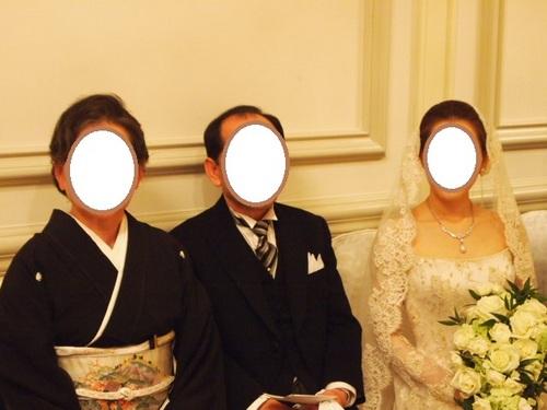 義妹 結婚式 029.JPG