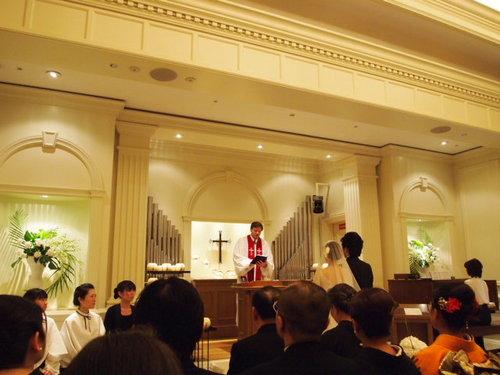 義妹 結婚式 036.JPG